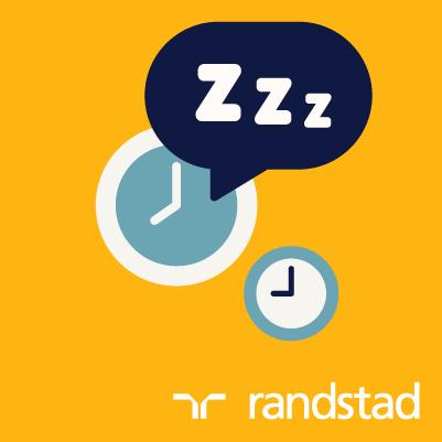 Schneller schlummern: Guter Schlaf trotz Schichtarbeit