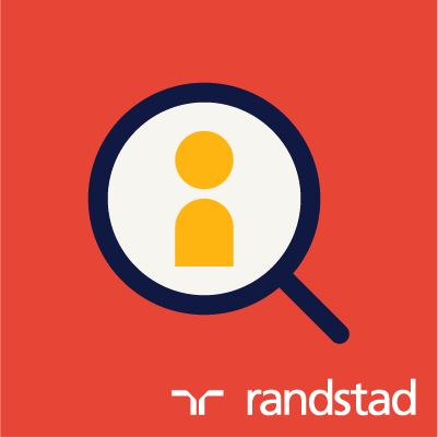 11 fantastische kostenlose Karriere-Selbsteinschätzungen und Assessments online